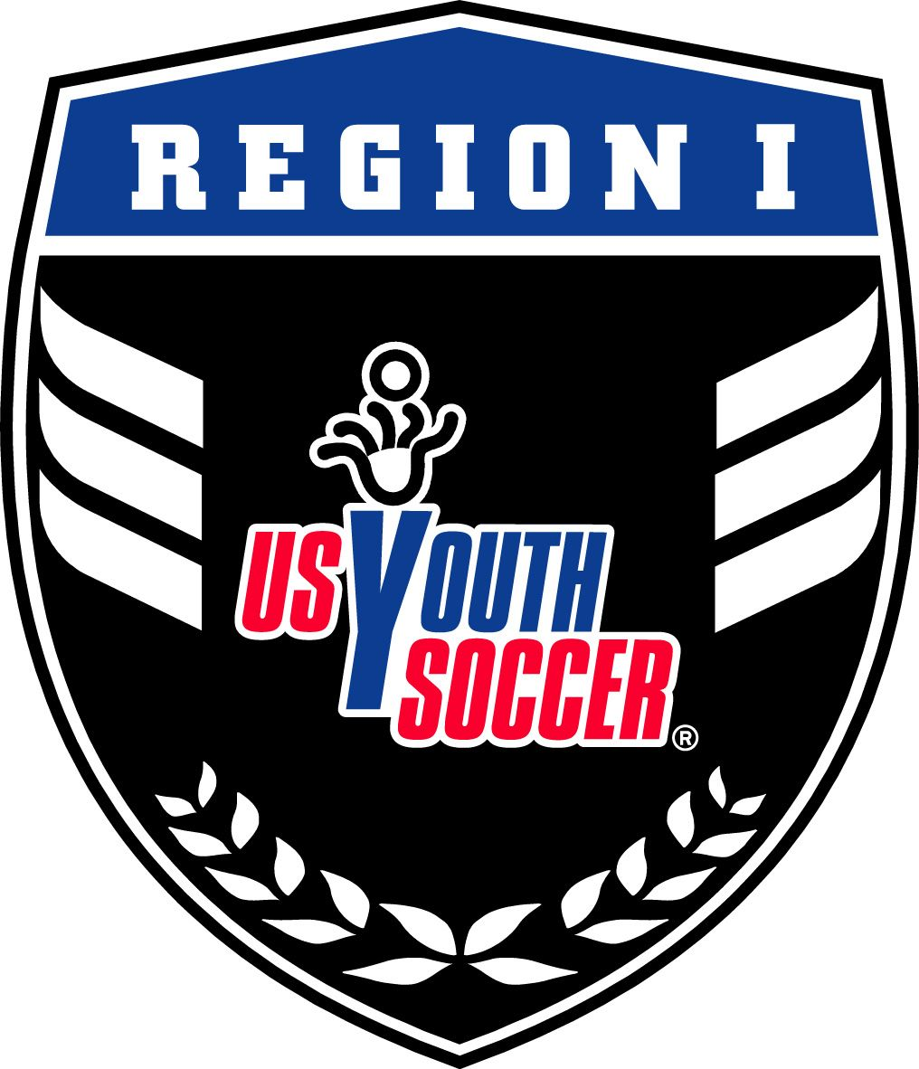 US Youth Soccer Region I