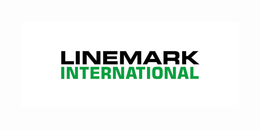 LineMark International