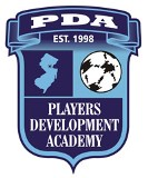 PDA South Girls to play in The ECNL starting in  2020/2021 season